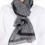 moschino-scarves-50138-m5342-01